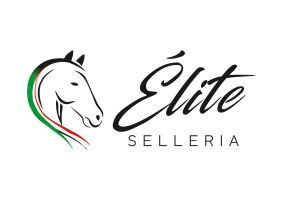 Selleria Elite del Cavallo