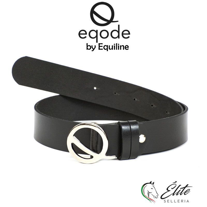 Cintura Equode by Equiline