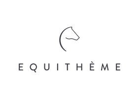 Equith�me