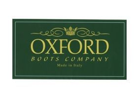 Oxford Boots Company