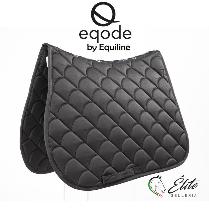 SOTTOSELLA EQODE By Equiline NERO